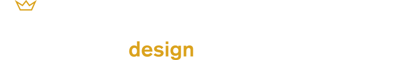 logo_all